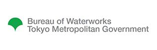 Bureau of Waterworks Tokyo Metropolitan Government