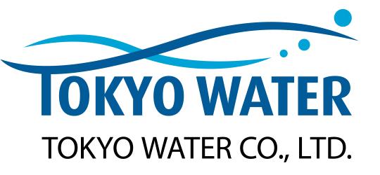 Tokyo Water Co., Ltd.